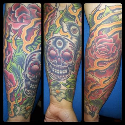 tattoo nation corpus christi website pinnacle laser tattoo removal corpus christi tx united