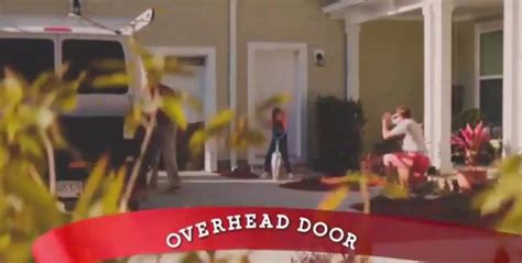 overhead door company of atlanta reviews