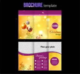 free adobe illustrator templates brochure template free vector in adobe illustrator ai