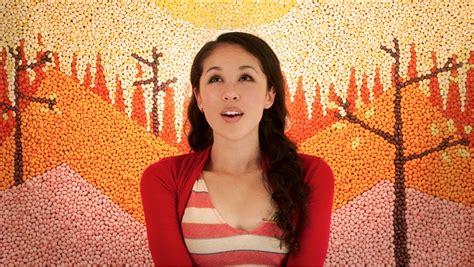 song by kina grannis in your arms kina grannis official stop