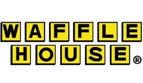 waffle house manager working at waffle house 4 607 reviews indeed com