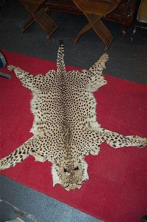 cheetah rugs for sale houseofaura cheetah rugs for sale leopard black rug animal print rugs