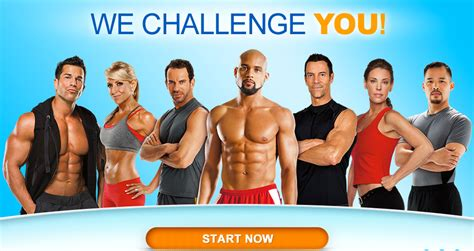 best beachbody workout to lose weight beachbody challenge is the best workout program to lose