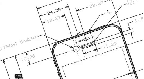 ambient light sensor iphone iphone 4s sensor move forces case makers to scramble cnet