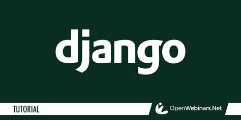 tutorial django 1 8 tutorial de django c 243 mo usar git y bootstrap con django