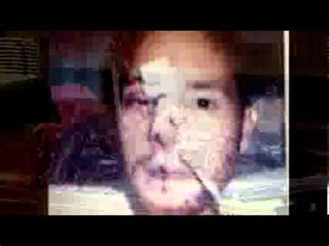 imagenes fuertes de paul walker paul walker desmintiendo los rumores de su supuesta muerte