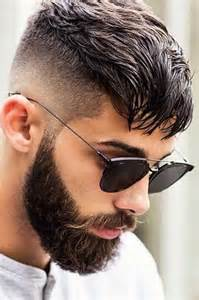 coloured gents hair 30 hair styles for men mens hairstyles 2017