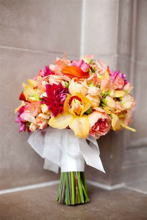 100 best The flowers. images on Pinterest   Dallas wedding