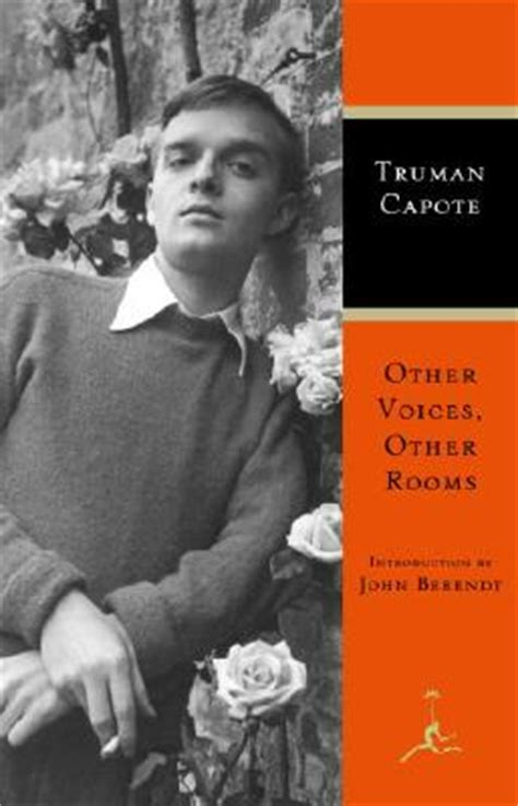 Truman Capote Other Voices Other Rooms Pdf other voices other rooms hardcover tattered cover