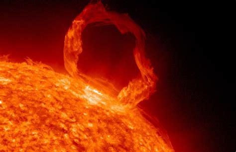 imagenes del universo segun la nasa las fotografias mas impresionantes del universo taringa