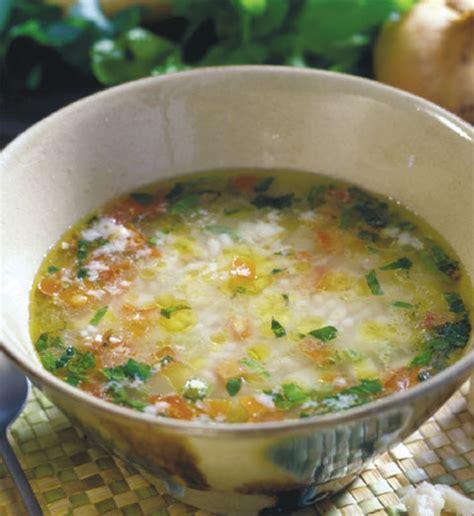 zuppa di sedano rapa ricetta zuppa di sedano e patate