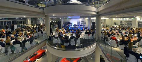 venue hire venue hire hellenic motor museum