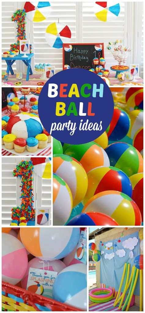 themes of the story her first ball 17 best ideas about ball theme birthday on pinterest