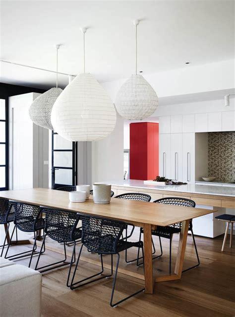 home design blog nz 100 home design blogs nz 100 home design blog nz