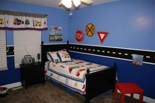3 year bedroom ideas 3 year old boy room decorating ideas roselawnlutheran