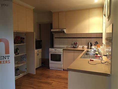geelong designer kitchens 100 geelong designer kitchens 563 best kitchen