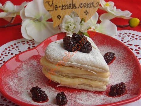 yemek jleli ya pasta resimli 3 kalpli milf 246 y pasta tarifi nasıl yapılır resimli
