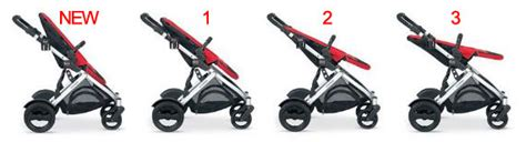 britax b ready recline positions britax b ready stroller 2012 review baby chattel