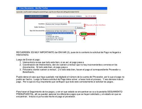 plataforma recibo de pago plataforma gdf recibos de pago plataforma cdm recibo de