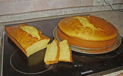 kuchen sahne heller saure sahne kuchen rezept mit bild tiniwini