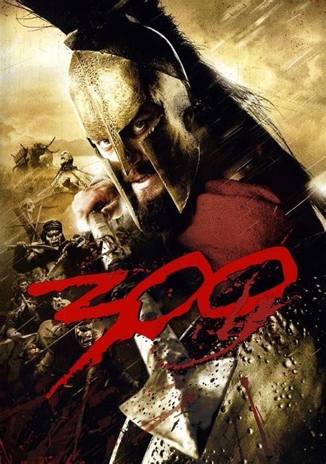 300 cast imdb 300 movie fanart fanart tv