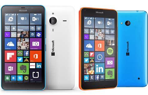 Microsoft Zeiss microsoft lumia 640 and lumia 640 xl windows phones india
