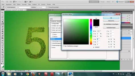 tutorial photoshop cs5 create logo adobe photoshop cs5 logo design text effect selber