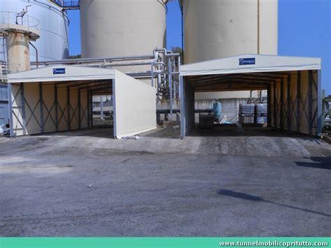 capannoni in telo capannoni mobili in telo pvc