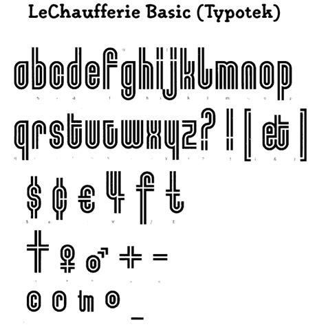 design lines font churchward design lines font free