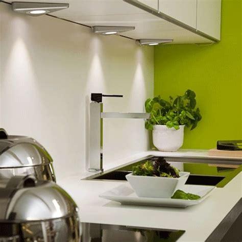 kitchen design ideas lighting uk nanilumi led undercabinet lights for kitchens