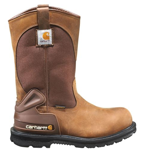 carhart boots carhartt work boots coltford boots