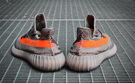 Sepatu Adidas Yeezy Sply 350 yeezy boost 350 v2 sply launches in 2 weeks upcoming sneaker releases the sole supplier