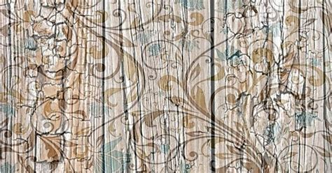 Decoupage Scrapbook Paper On Wood - simply d designs free to use fondos