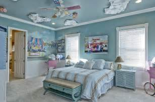 Candy Themed Bedroom The Sweet Escape Vacation Rental Outside Of Orlando
