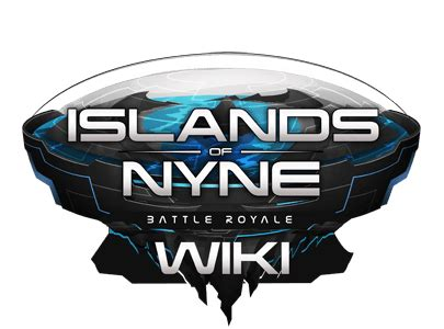 Modification Weapons by Weapon Modification Official Islands Of Nyne Wiki
