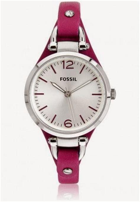 Jam Tangan Fossil Es3262 Es 3262 Original pusatnya jam tangan original dan berkualitas fossil
