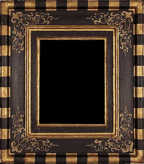 cornici per foto particolari cornici per foto particolari ab65 187 regardsdefemmes