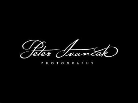 写真 フォトグラファーに関連するクリエイティブなロゴデザイン50個まとめ Photoshopvip Free Photography Logo Templates For Photoshop
