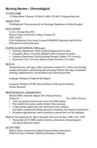 Curriculum Vitae Accountant by Ultrasound Student Resume Resumes Design