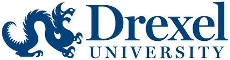 Drexel Search File Drexel Logo Png Wikimedia Commons