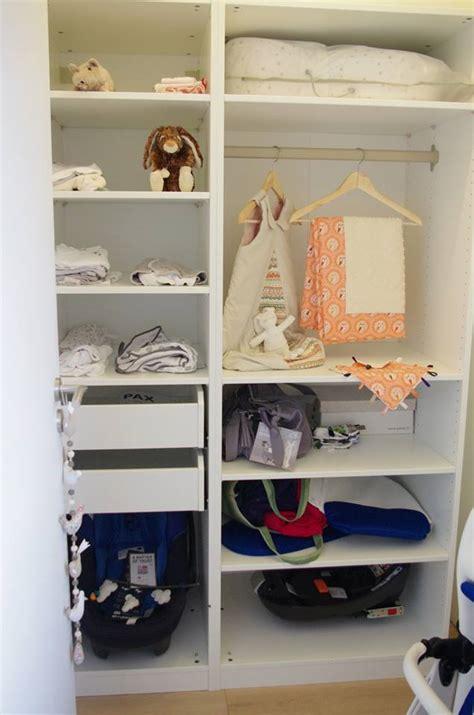 dressing chambre bebe 22 sa contemporary baby