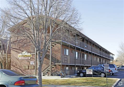 Apartment Provo Utah Peay S Apartments Rentals Provo Ut Apartments