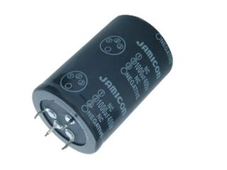 walsin capacitor walsin capacitor pdf 28 images ropla elektronik sp z o o stock authorised distributor of