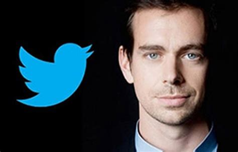 founders of twitter in the captain s chair jack dorsey twitter six degrees