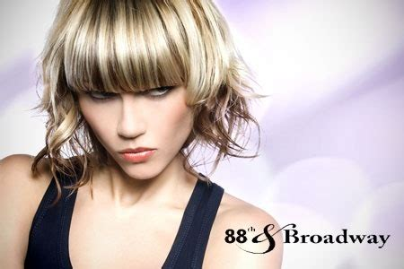 haircut deals perth 50 off 88th and broadway hair studio nedlands deals