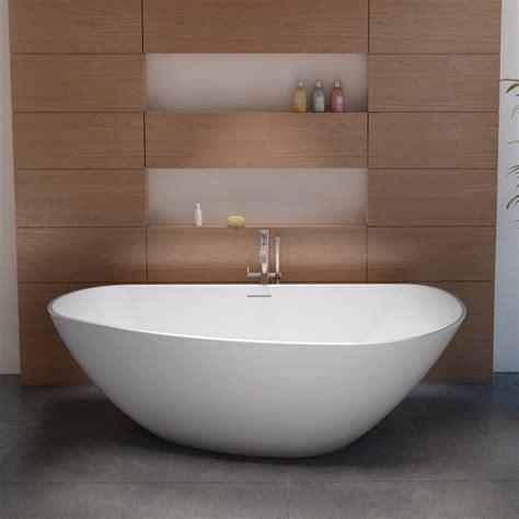 bilder freistehende badewanne riho granada freistehende badewanne l 190 b 90 cm