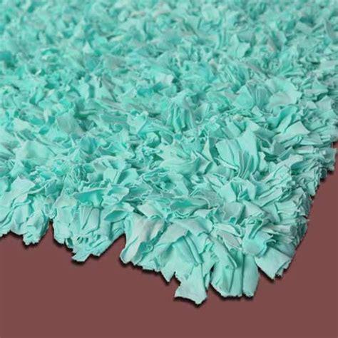 aqua shag rug baby furniture bedding jersey shag rug