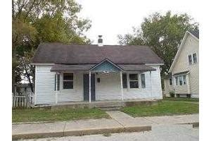 greenwood indiana in fsbo homes for sale greenwood by