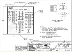 peterbilt 379 low air pressure buzzer truckersreport trucking forum 1 cdl truck driver