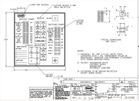 1998 audi a4 radio wiring diagram wiring diagram
